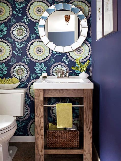 Custom Vanities For Small Bathrooms by Small Bathroom Vanity Ideas Beautiful Bathrooms Small