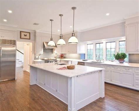 2014 kitchen design trends interior design trends 2014 real image size 3827