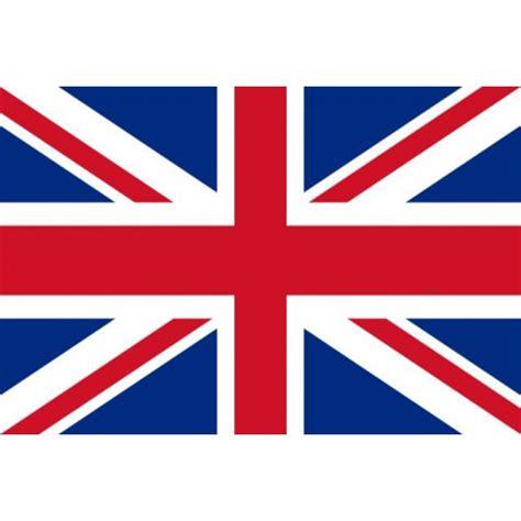 bandera reino unido bandera gran bretana bandera del