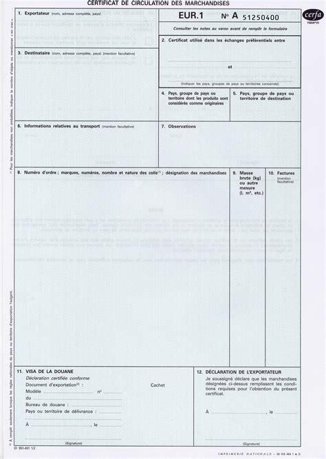 chambre de commerce certificat d origine vente en ligne archives gmjphoenix com