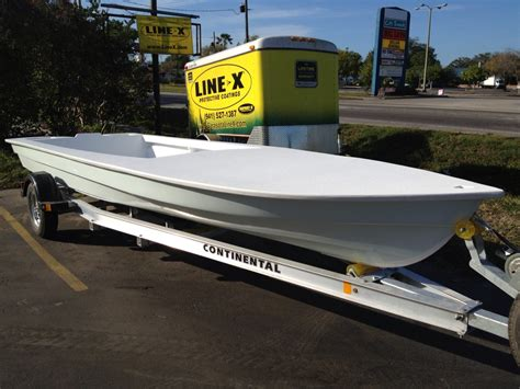 Boat Trailer Line X by Sarasota Line X Will Be Miami The Hull