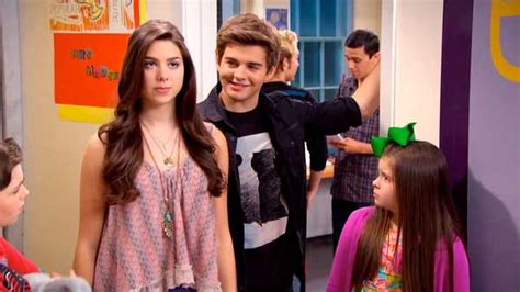 The Thundermans Full Episodes, Four Supes And A Baby