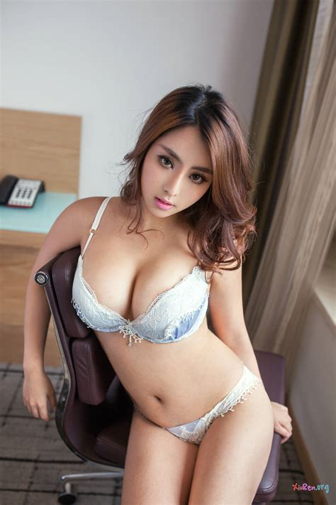Pin By Chnlove On Sexy Chinese Women Pinterest Asian Lingerie And Models