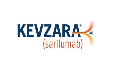 Sanofi and Regeneron Announce FDA Approval of Kevzara ...