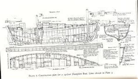 Mechanix Illustrated Boat Plans by 78 Images About Progetti Da Provare On