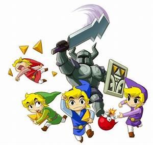 The Legend Of Zelda Spirit Tracks Cheats DS
