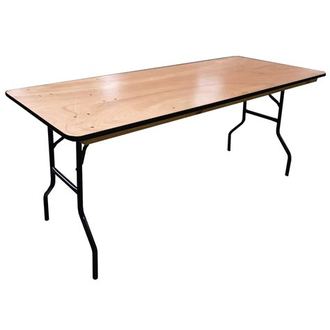 table et chaise pour balcon table balcon pliante youk demi table pliante pour balcon