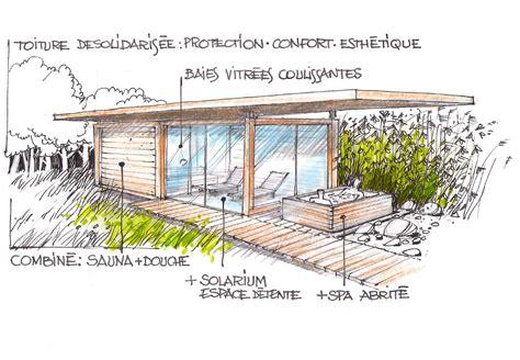 bureau de jardin en bois bureau de jardin atelier d 39 artiste lenia abri de