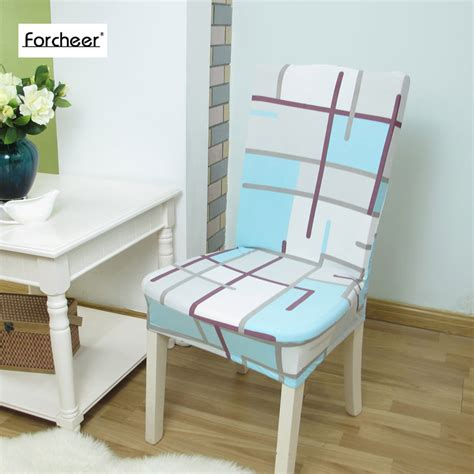 get cheap banquet chair covers for sale aliexpress