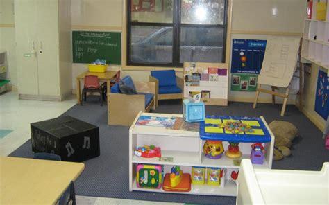 pembroke pines kindercare carelulu 173 | 2 year olds 031