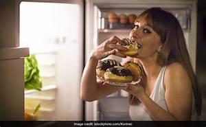 binge disorder 5 tips to stop binge