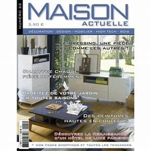 revgercom magazine maison decoration idee inspirante With magazine deco maison gratuit
