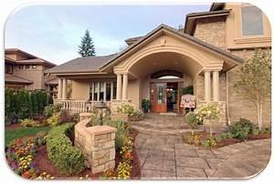 Really Nice Hom... Nice Houses