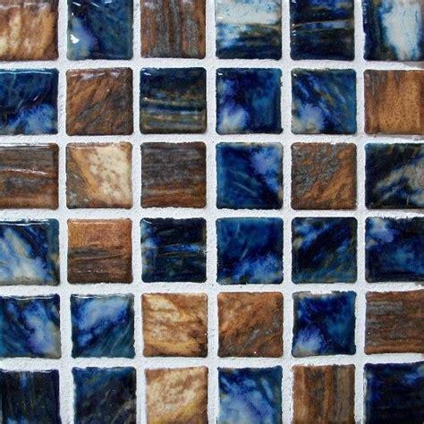 kitchen tiles images 7 best master bath images on master bathroom 3333