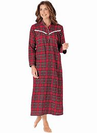 Best Nightgown Ideas And Images On Bing Find What Youll Love