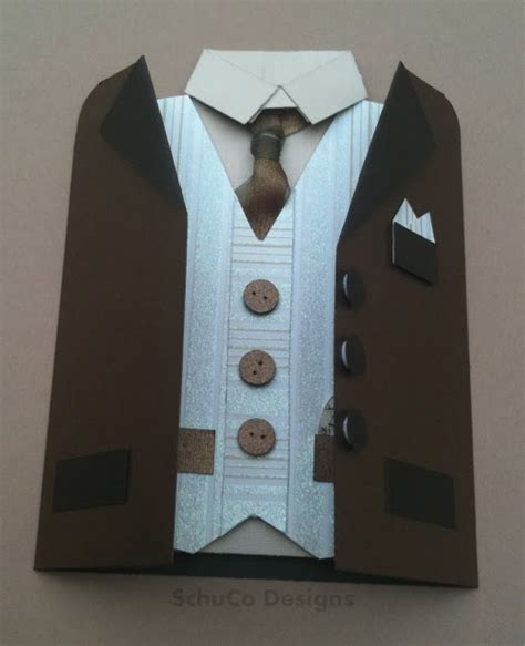 tuxedo matchbox craft 1000 images about s shirts etc on 3146