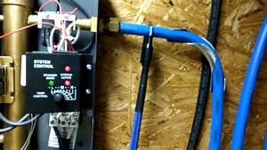 35 Rheem Rte 18 Wiring Diagram