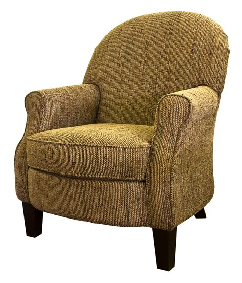 Accent Chairs 5000 by Accent Chair 2