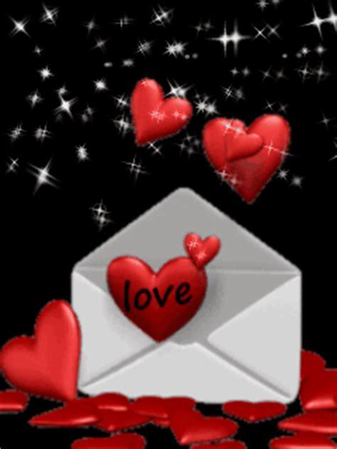 amoureux romance  logos animes gratuits pour mobile