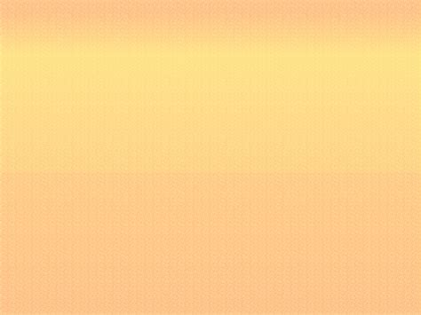 orange textured wallpaper wallpapersafari