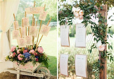 wedding  moodboards table plan ideas  suit