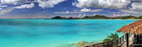 Antigua Boat Charter yacht charter and boat rental jolly harbour filovent