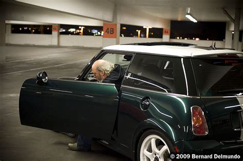 cooper  convertible lambo doors suicide