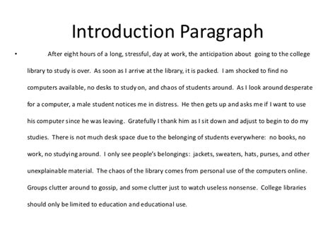 Intro To Writing A Paper by Buy Essays From Successful Essay How To Write