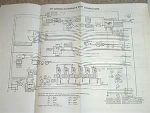 Pioneer Deh P3600 Wiring Diagram