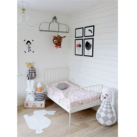 Ikea Kinderzimmer Instagram by Yayanaomi S Photo On Instagram S Kinderzimmer