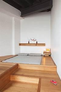 Tisch Für Bett : 25 einzigartige laptop tisch f r bett ideen auf pinterest laptop schreibtisch laptoptisch ~ Yasmunasinghe.com Haus und Dekorationen