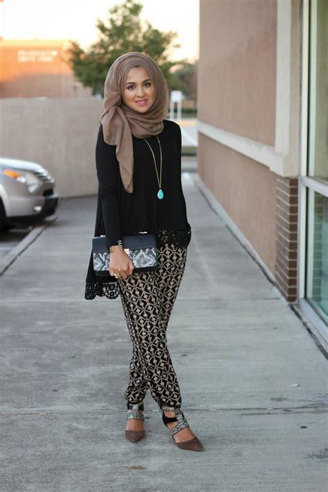 hijab summer outifts hijab fashion   hijab fashion summer hijab fashion hijab outfit