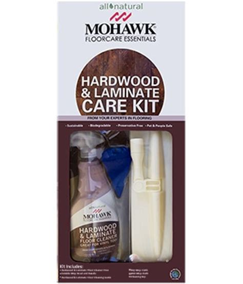 mohawk vinyl floor cleaner 50 best images about for the home on