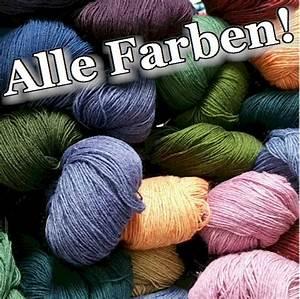 Günstig Farbe Kaufen : hanf natur bicolor alle farben atelier zitron strickgarn quiltzauberei ~ Eleganceandgraceweddings.com Haus und Dekorationen