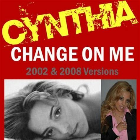 17 Best Images About Cynthia
