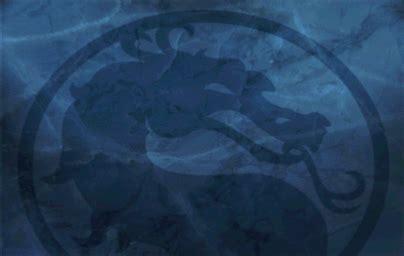 MKWarehouse: Mortal Kombat 4 Backgrounds