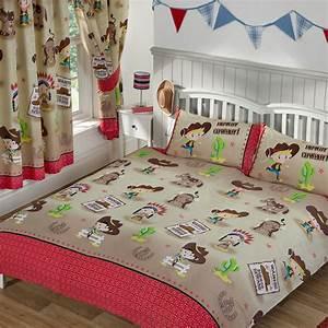 Doppelbett Für Kinder : exklusiv doppelbett bettw sche sets kinder designs f r ~ Lateststills.com Haus und Dekorationen