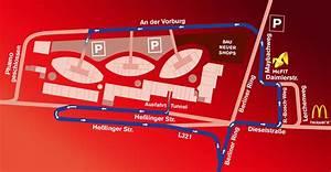 Verkaufsoffener Sonntag Niedersachsen : tag der niedersachsen fr 1 bis so 3 9 anfahrt und parken designer outlets ~ Eleganceandgraceweddings.com Haus und Dekorationen