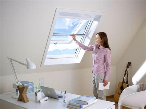Pollenschutz Fuers Fenster Allergiker Koennen Aufatmen by Der Raumausstatter Kiel Pollen Insektenschutz