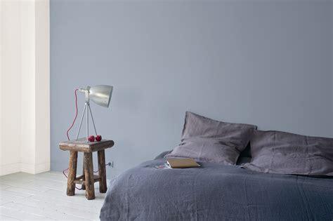 peinture chambre bleu et gris peinture chambre bleu et gris 5 bien idee couleur toilette