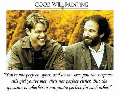 Quotes Greatest Quotesgram