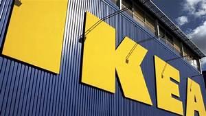 Ikea Rechnung : t uschend echt statt m bel gef lschte ikea rechnung liefert trojaner ~ Themetempest.com Abrechnung