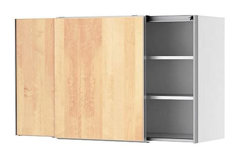 ikea kitchen doors on existing cabinets home decor ikea home improvements ikea ideas