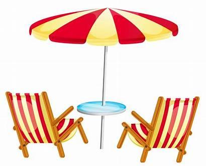 Beach Clipart Chairs Chair Clipground