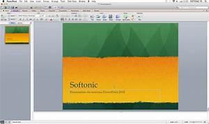 Excel Version Essai : microsoft office for mac 2011 update mac t l charger ~ Medecine-chirurgie-esthetiques.com Avis de Voitures
