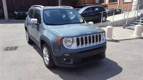jeep grey blue 100 blue grey jeep audi q7 galaxy blue 2015 q7 blue