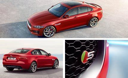 xe south rand 2017 jaguar xe sports sedan photos and info news car and driver