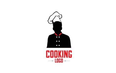 logo chef de cuisine logo chef de cuisine télécharger des vecteurs gratuitement