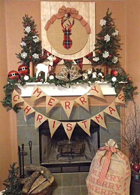 felt christmas decorations ideas  pinterest