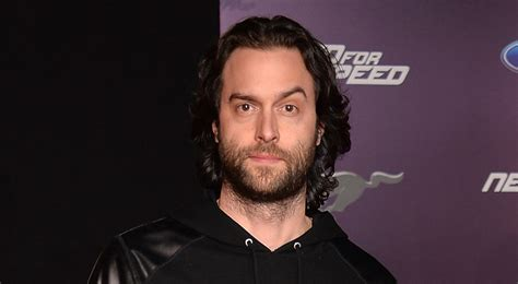 Chris D'Elia Responds to New Allegations of Sexual ...